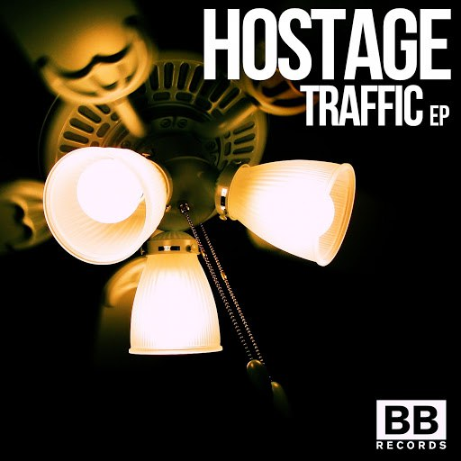 Hostage альбом Traffic