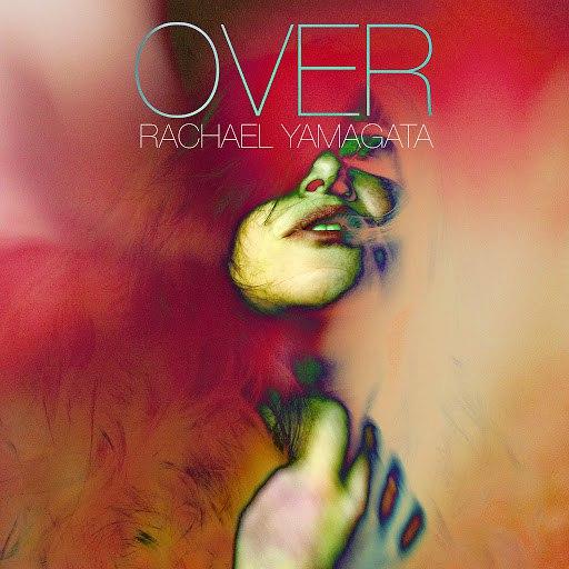 Rachael Yamagata альбом Over