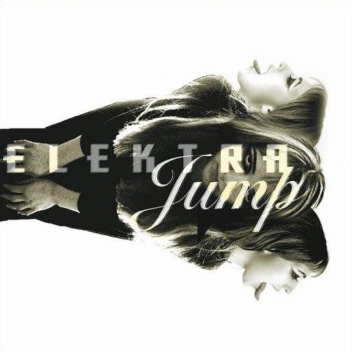 ELEKTRA альбом Jump