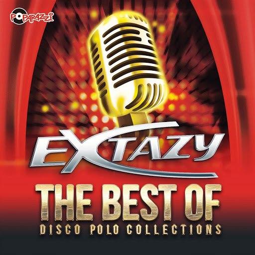 Extazy альбом The Best Of