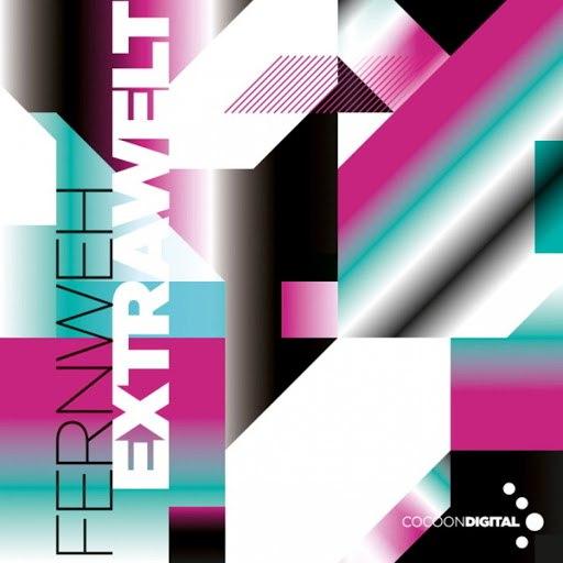 Extrawelt альбом Fernweh
