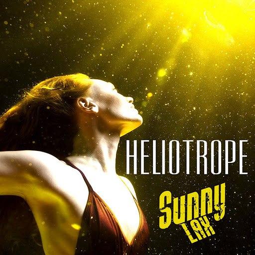 Sunny Lax альбом Heliotrope