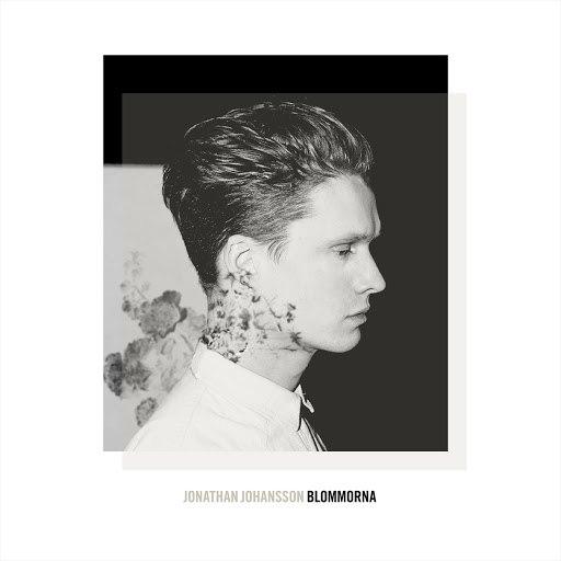 Jonathan Johansson альбом Blommorna