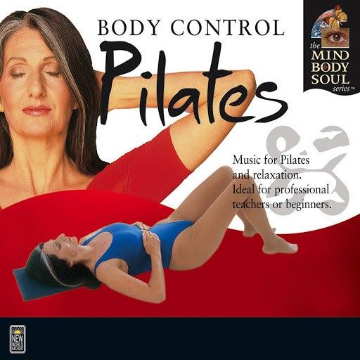 Llewellyn альбом Pilates