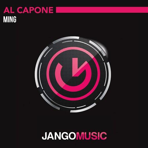 Ming альбом Al Capone