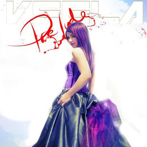 Veela альбом Prelude