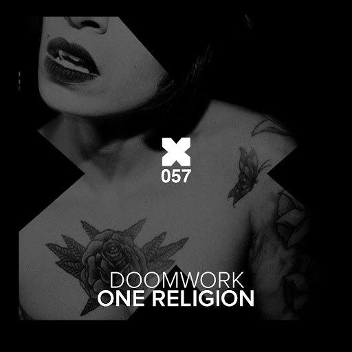 Doomwork альбом One Religion