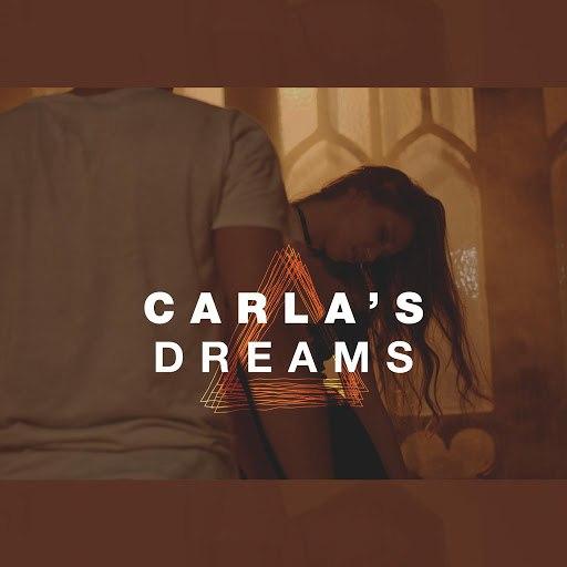 Carla's Dreams альбом треугольники