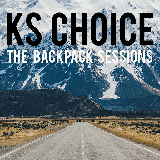 K's Choice альбом The Backpack Sessions