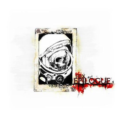 FoX альбом Epilogue
