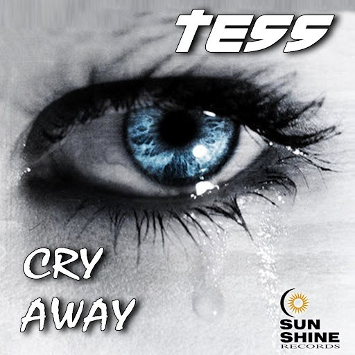 Tess альбом Cry Away