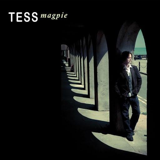 Tess альбом Magpie