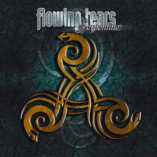 Flowing Tears альбом Serpentine