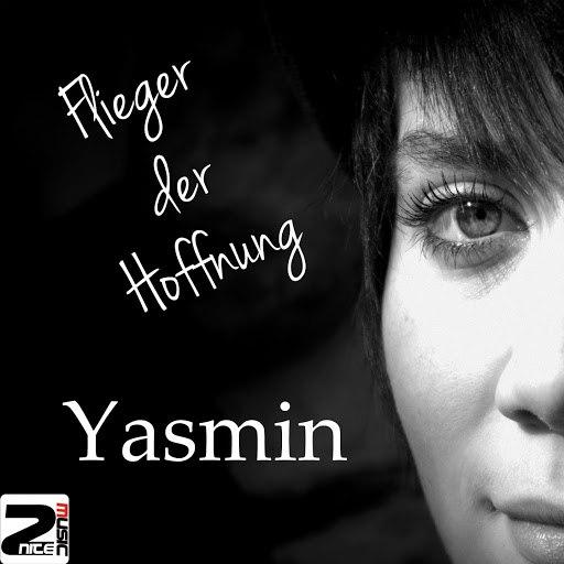 Yasmin альбом Flieger der Hoffnung