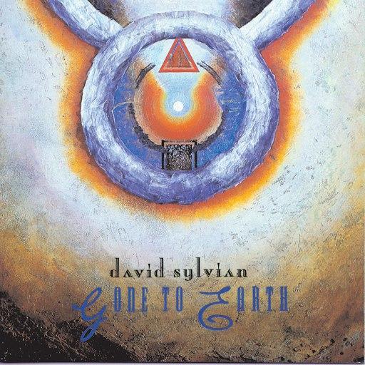 David Sylvian альбом Gone To Earth