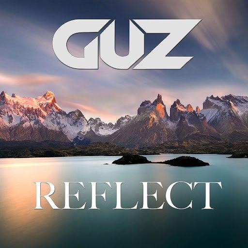 Guz альбом Reflect