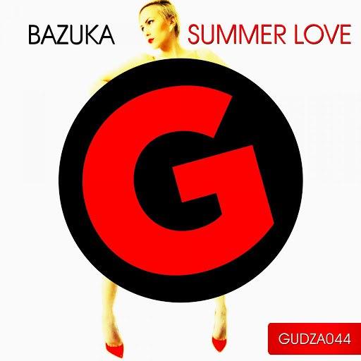 BAZUKA альбом Summer Love
