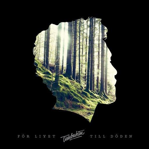 Timbuktu альбом För Livet Till Döden