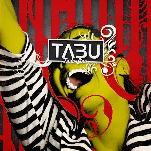 Tabu альбом Endorfina