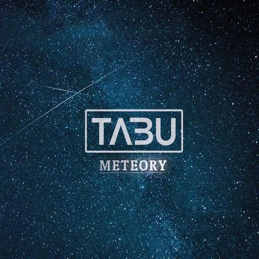 Tabu альбом Meteory