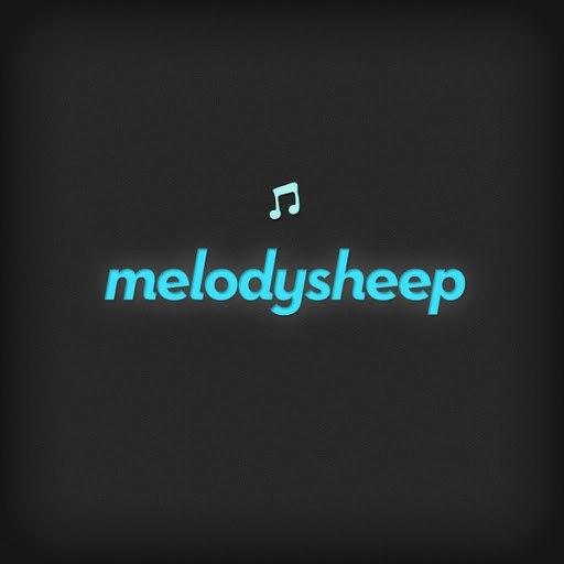 Melodysheep альбом Anthropocene
