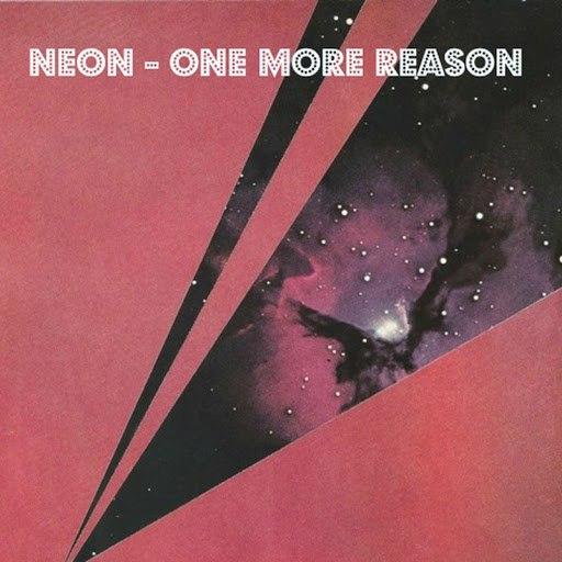NeON альбом One More Reason