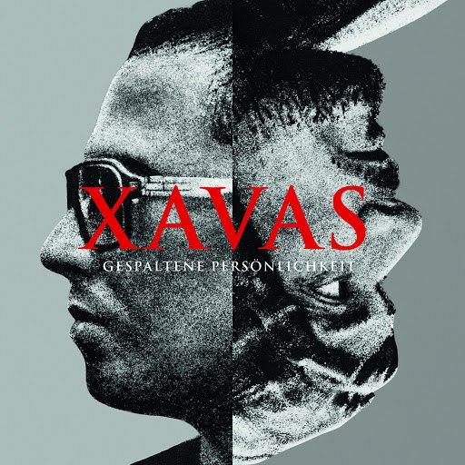 Xavas альбом Gespaltene Persönlichkeit