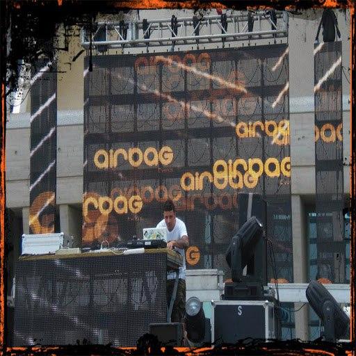 Alberto Iglesias альбом Techno (Part 2)