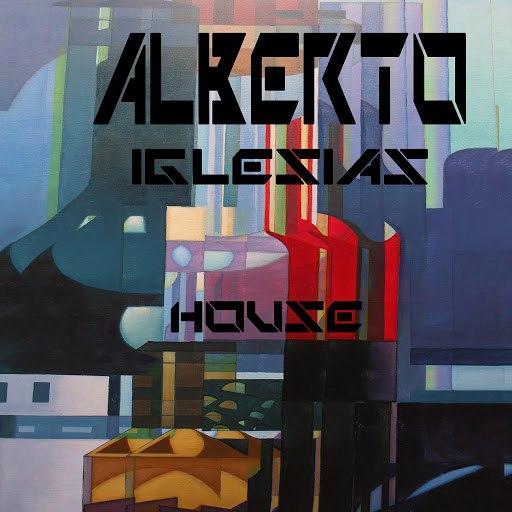 Alberto Iglesias альбом House