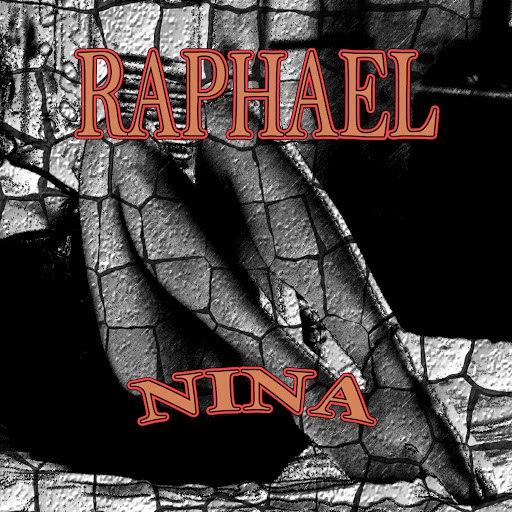 Raphael альбом Nina