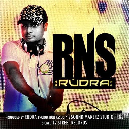 Rudra альбом R N S
