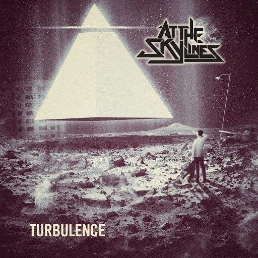 At The Skylines альбом Turbulence