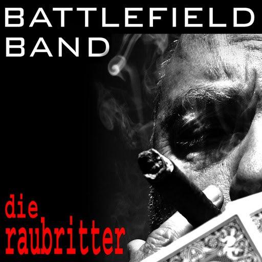 Battlefield Band альбом Die Rabritter