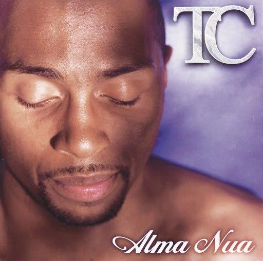 TC альбом Alma Nua