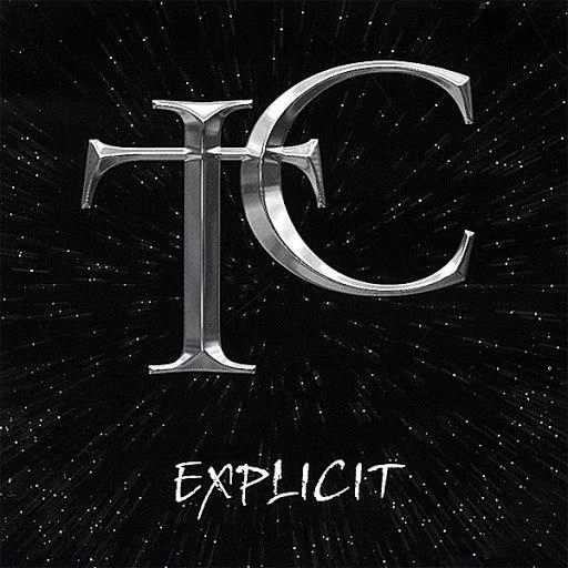 TC альбом Explicit