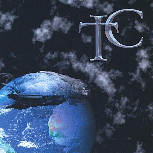 TC альбом Heaven Or Hell