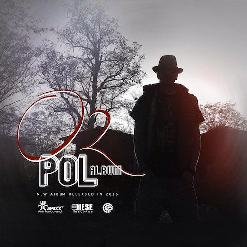 O2 альбом Pol