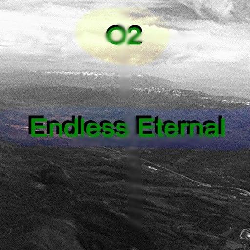 O2 альбом Endless Eternal