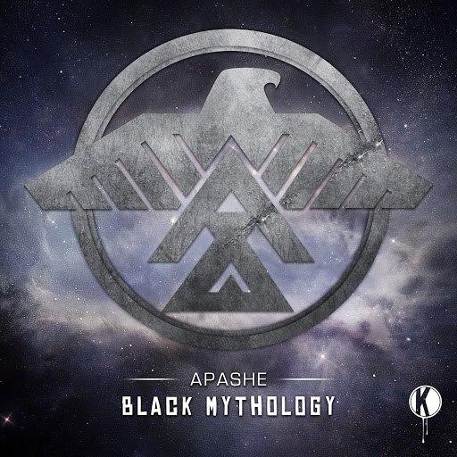 Apashe альбом Black Mythology
