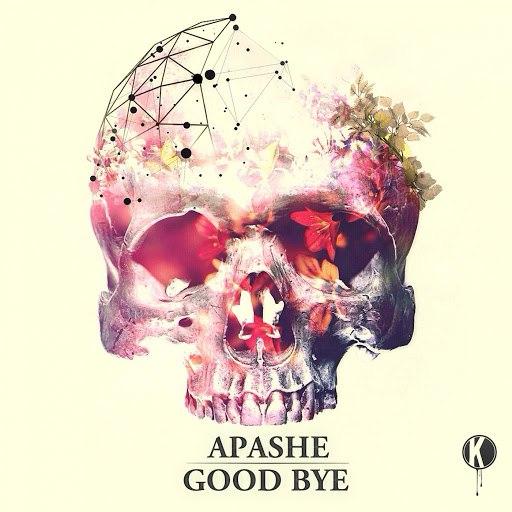 Apashe альбом Good Bye