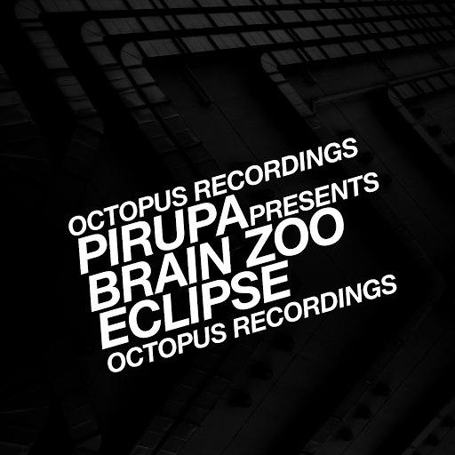 Pirupa альбом Eclipse