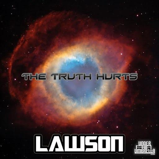 Lawson альбом The Truth Hurts