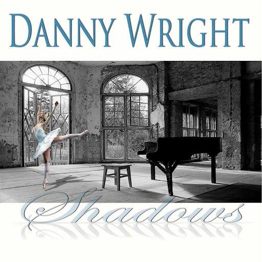 Danny Wright альбом Shadows
