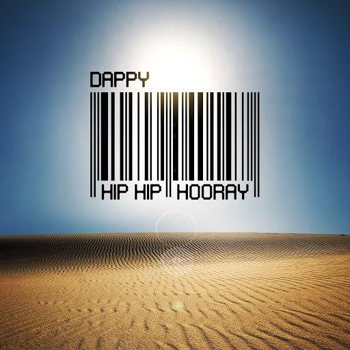 Dappy альбом Hip Hip Hooray