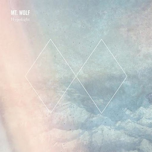Mt. Wolf альбом Hypolight EP