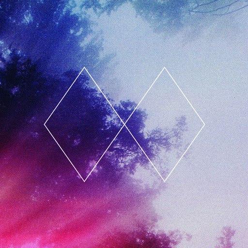 Mt. Wolf альбом Midnight Shallows