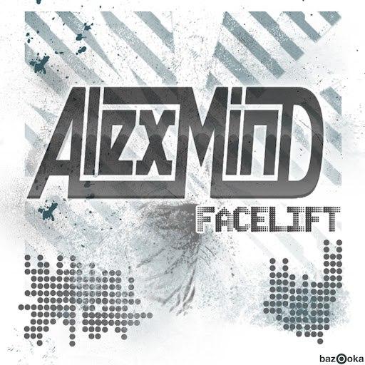 Alex Mind альбом Facelift