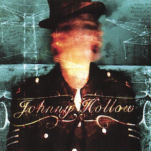 Johnny Hollow альбом Johnny Hollow
