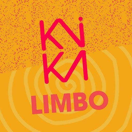 Kika альбом Limbo