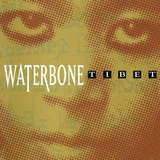Waterbone альбом Tibet